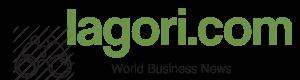 Iagori.com